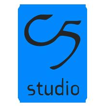 c5studio